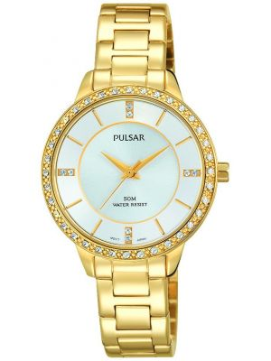 Womens PH8218X1 Watch