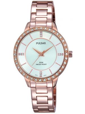 Womens PH8220X1 Watch