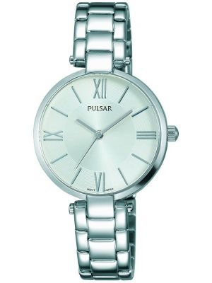 Womens PH8237X1 Watch