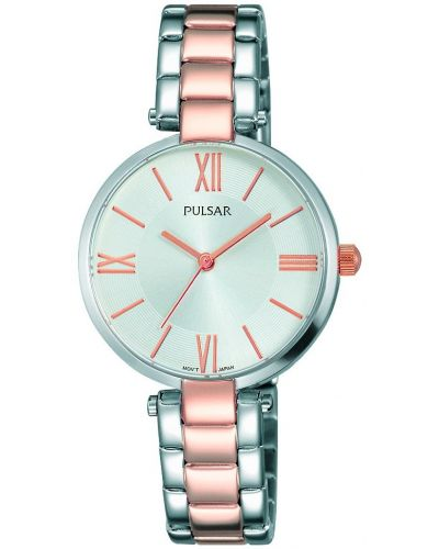 Womens PH8242X1 Watch
