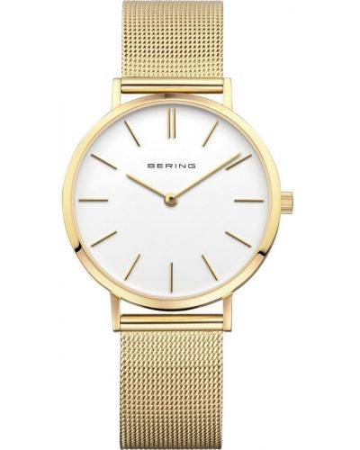 Womens 14134-331 Watch