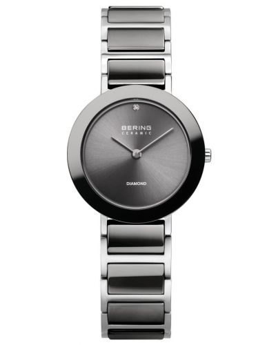 Womens 11429-Charity2 Watch