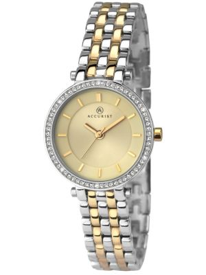 Womens 8123.00 Watch