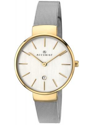 Womens 8125.00 Watch