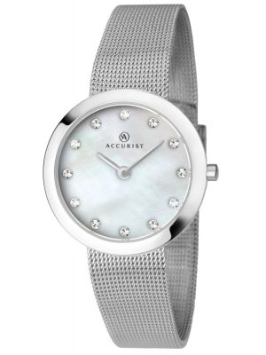 Womens 8126.00 Watch