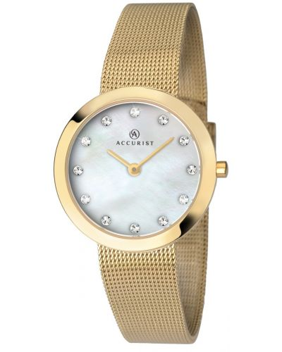 Womens 8127.00 Watch