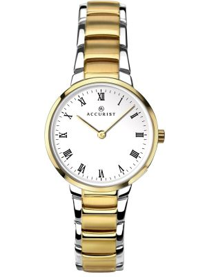Womens 8129.00 Watch