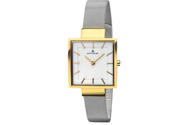 Womens Accurist  Watch 8131.00