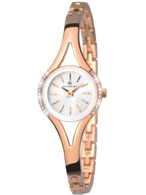 Womens 8135.00 Watch