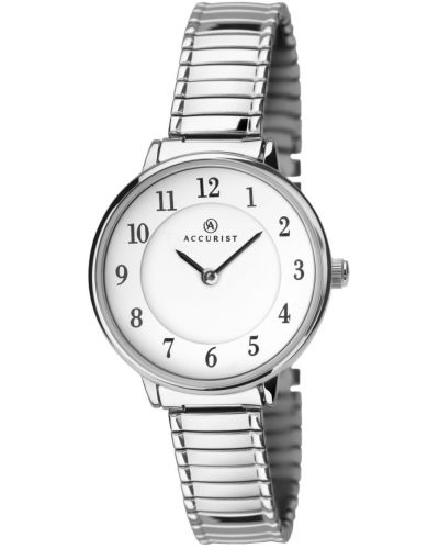 Womens 8138.00 Watch