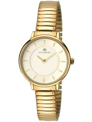 Womens 8140.00 Watch