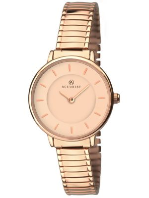 Womens 8141.00 Watch