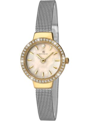 Womens 8142.00 Watch