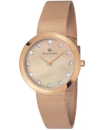 Womens 8128.00 Watch
