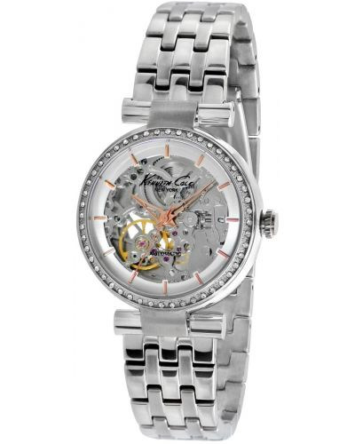 Womens KC4996 Watch
