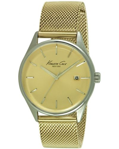 Womens KC10029401 Watch