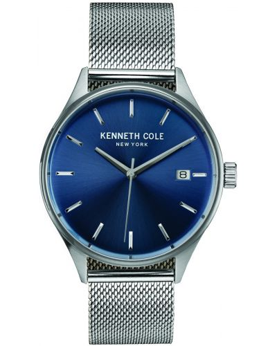Mens KC10030837 Watch