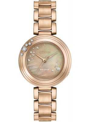 Womens EM0463-51Y Watch