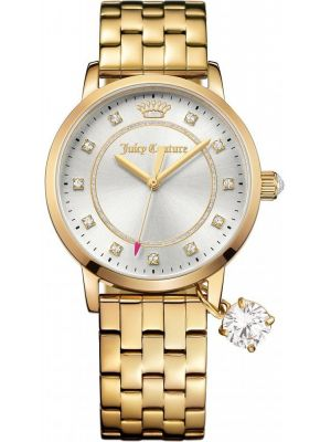 Womens 1901475 Watch