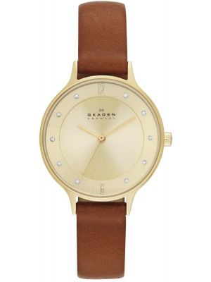 Womens SKW2147 Watch