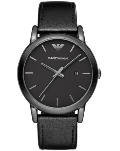 Mens AR1732 Watch