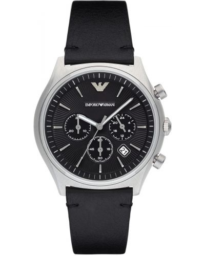 Mens AR1975 Watch