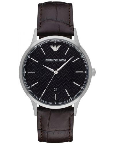 Mens AR2480 Watch