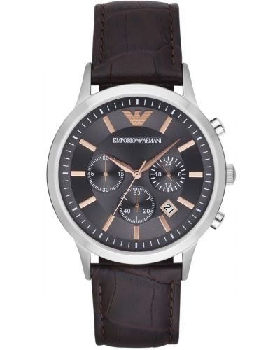 Mens AR2513 Watch