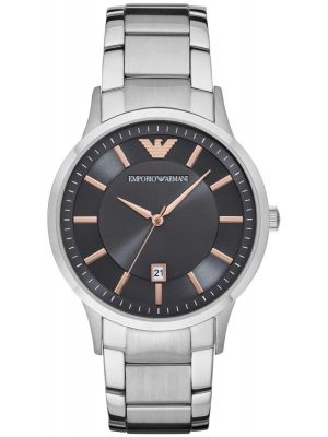 Mens AR2514 Watch
