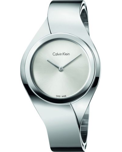 Womens K5N2M126 Watch