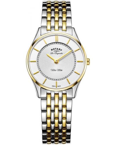 Womens LB90801/41 Watch