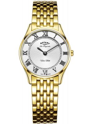 Womens LB90803/01 Watch