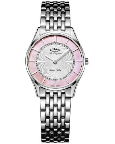 Womens LB90800/07 Watch