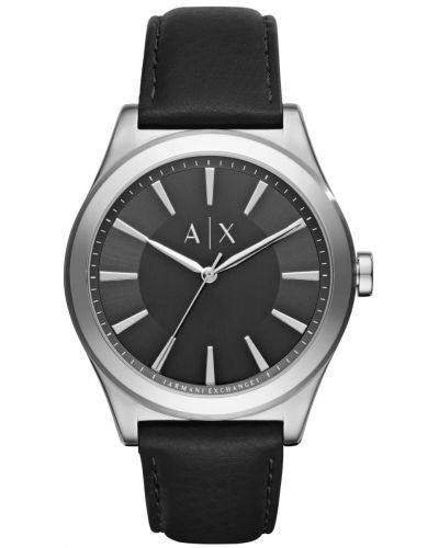 Mens AX2323 Watch