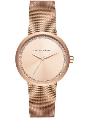 Womens AX4503 Watch
