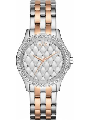 Womens AX5249 Watch
