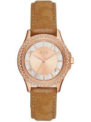 Womens AX5254 Watch