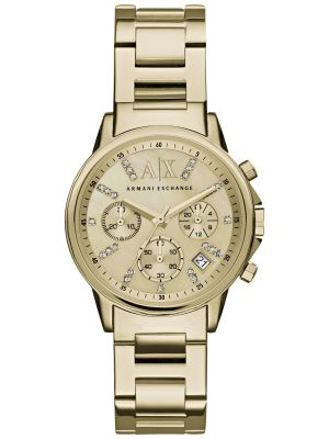Womens AX4327 Watch