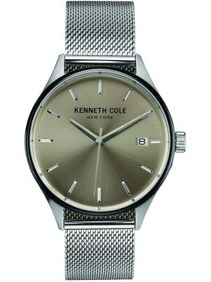 Mens KC10030838 Watch
