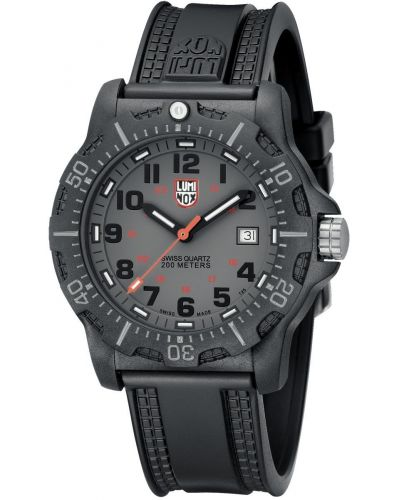 Mens 8802 Watch