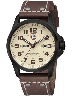 Mens 1927 Watch
