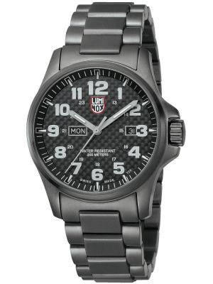 Mens 1922 Watch