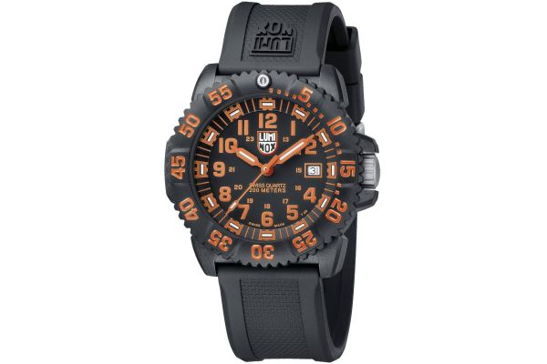 Mens Luminox 3050 Series Watch 3059