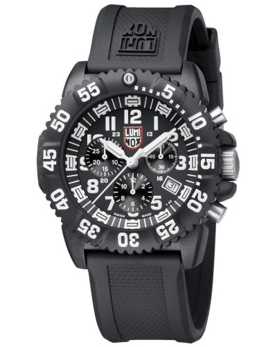 Mens 3081 Watch