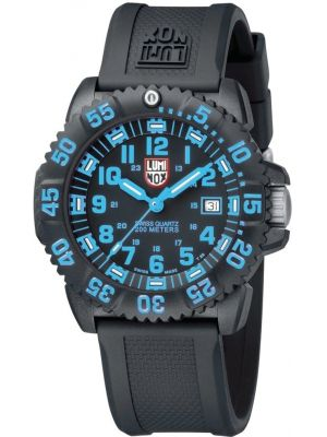 Mens 3053 Watch