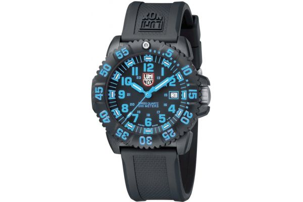Mens Luminox 3050 Series Watch 3053