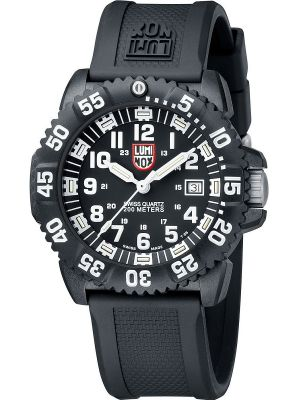 Mens 7051 Watch