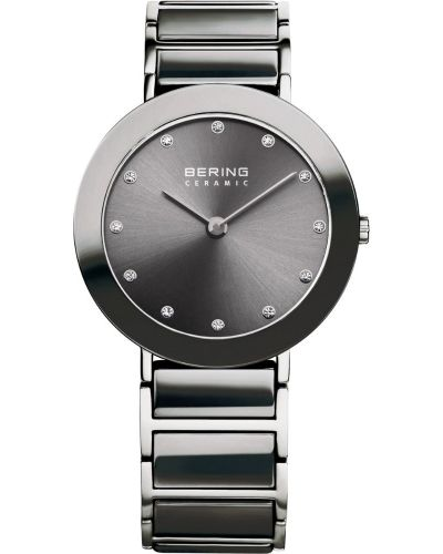 Womens 11435-783 Watch