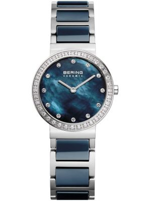 Womens 10729-707 Watch