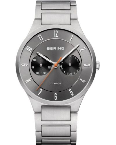 Mens 11539-779 Watch